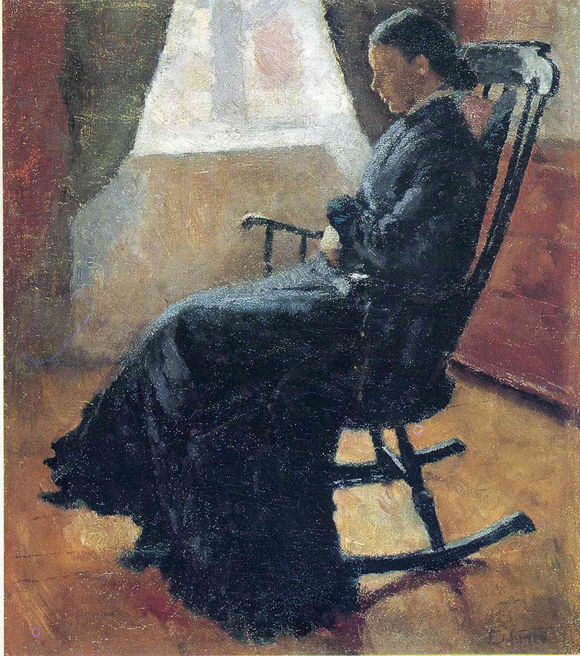 aunt-karen-in-the-rocking-chair-1883