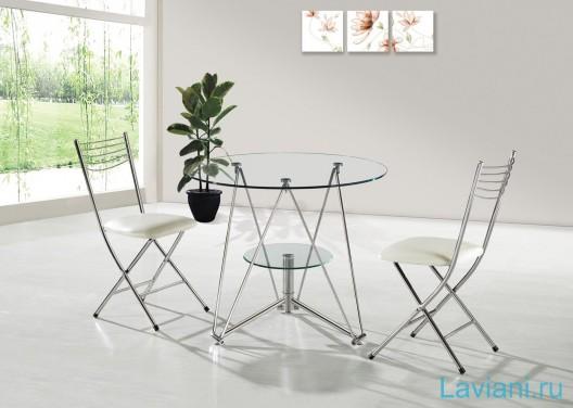 Комплект современной мебели